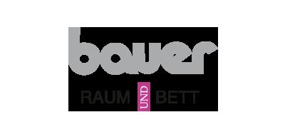 Bauer Raum Bett