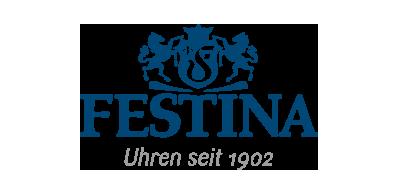 Festina Uhren GmbH