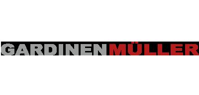 Gardinen Müller