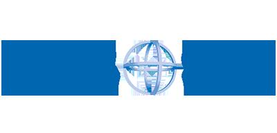 Global Stahl