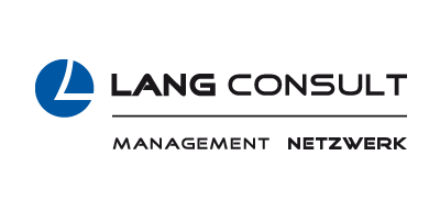 Lang Consult
