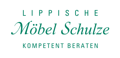 Launch Website EssenKöln Duisburg Bottrop NRW