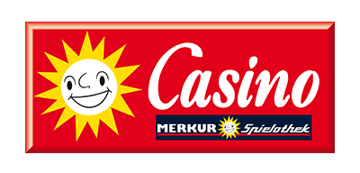 Webdesign Grafikdesign Marketing Essen Gelsenkirchen Ratingen