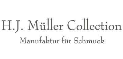 Müller Collection