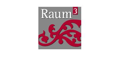 Raum3