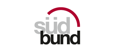 Südbund