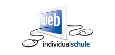 Webdesign Grafikdesign Agentur Essen Köln