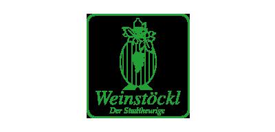 Weinstoeck