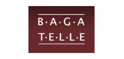 B DESIGN Referenz: Bagatelle in Trier
