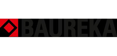 B DESIGN Referenz: BAUREKA in Kassel