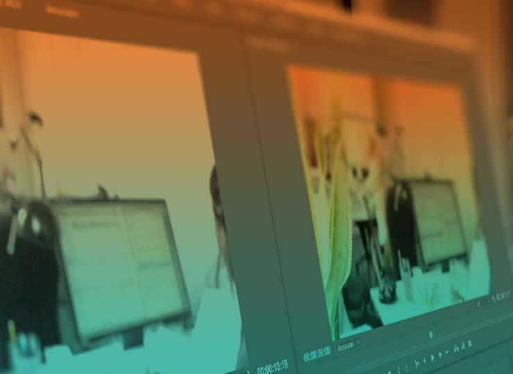Imagefilm, Unternehmensfilm, Werbefilm, Erklärfilm, Produktvideo, Interview, Produktfotografie, Peoplefotografie