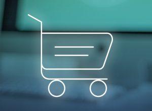 Online Shop Programmierung Webdesigner Grafikdesigner
