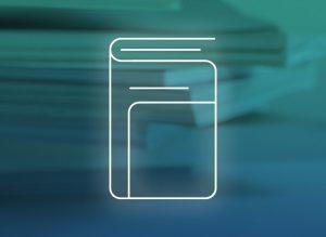 Katalog gestalten Printmedien Grafikdesigner Essen