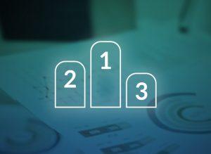 Ranking Essen Linkmanagement Contentmanagement