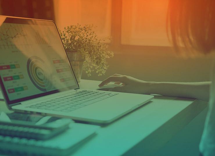 werbeagentur internetagentur full-service-agentur essen