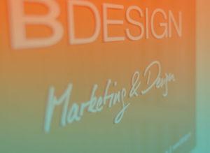 Job Karriere Web-Developer Entwickler Webdesigner Essen NRW