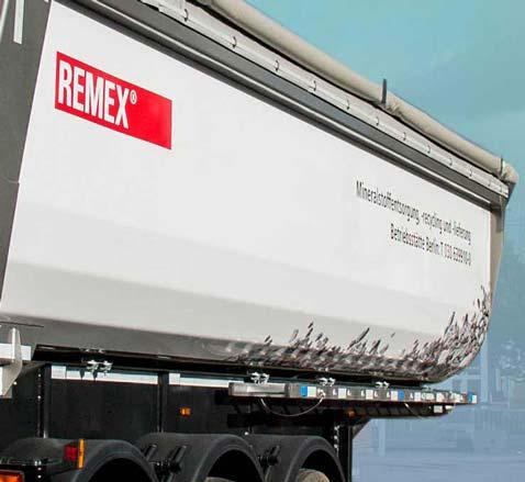 Beklebungen von PKW LKW Fahrzeugbeklebung Werbung