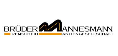 B DESIGN Referenz: Brüder Mannesmann AG in Remscheid