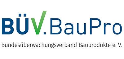B DESIGN Referenz: BÜV.BauPro in Duisburg