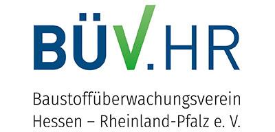 B DESIGN Referenz: BÜV.HR in Neustadt