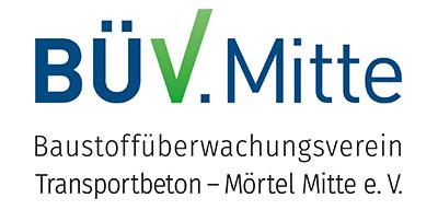 B DESIGN Referenz: BÜV.Mitte in Berlin