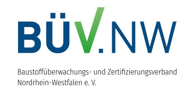 B DESIGN Referenz: BÜV.NW in Duisburg