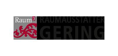 B DESIGN Referenz: Raumaustatter Gering in Seegebiet Mansfeld