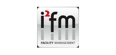 B DESIGN Referenz: i2fm Facility Management in Oberhausen