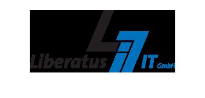 B DESIGN Referenz: Liberatus IT GmbH in München