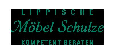 B DESIGN Referenz: Lippische Möbel Schulze in Essen