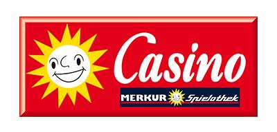 B DESIGN Referenz: Casino Merkur Spielothek in Espelkamp