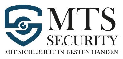 B DESIGN Referenz: MTS Security in Düsseldorf