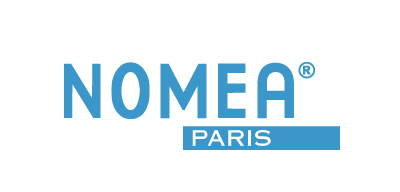 B DESIGN Referenz: NOMEA Paris