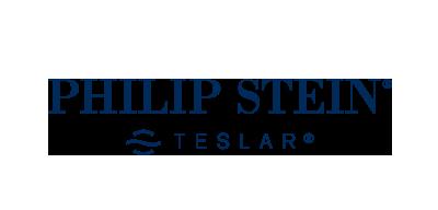 B DESIGN Referenz: Philip Stein Teslar