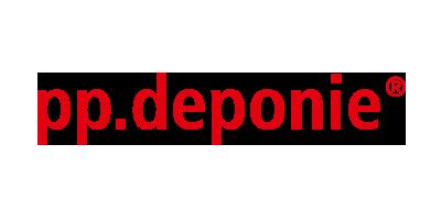 B DESIGN Referenz: pp.deponie in Düsseldorf
