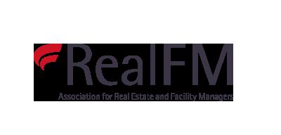 B DESIGN Referenz: RealFM in Berlin