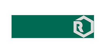B DESIGN Referenz: RITTICH GmbH in Dortmund