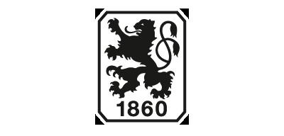 B DESIGN Referenz: TSV 1860 München