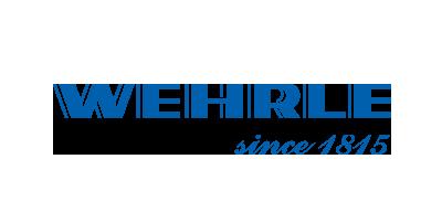 B DESIGN Referenz: WEHRLE in Furtwangen