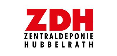 B DESIGN Referenz: Zentraldeponie Hubbelrath in Düsseldorf
