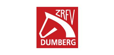 B DESIGN Referenz: ZRFV Dumberg in Hattingen