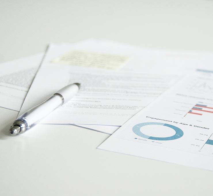 Ausbildung zum/zur Mediengestalter/in – Digital und Print, Fachrichtung Beratung und Planung (m/w/d)