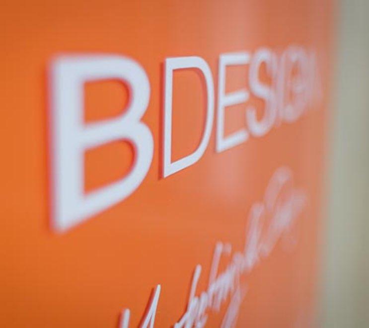 Unsere Design-/Werbeagentur in Essen